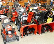 Gaithersburg Rental Tools Equipment Montgomery County Md